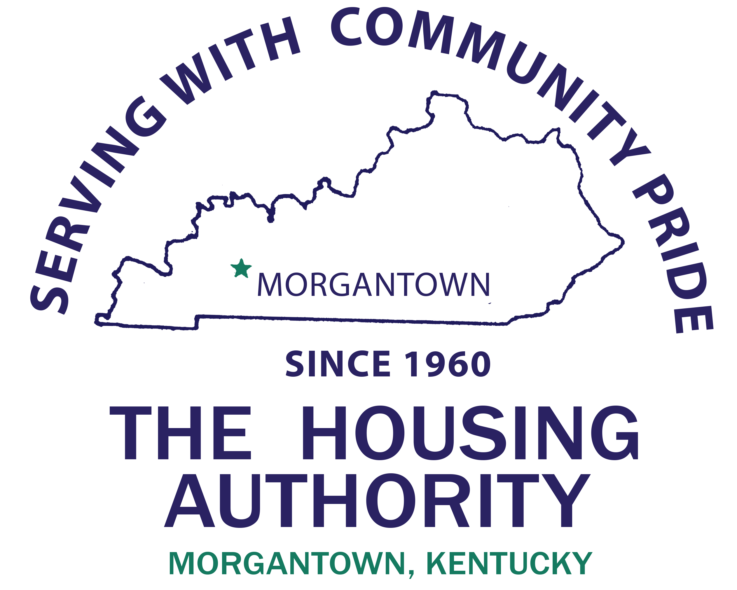 Morgantown Housing Authority